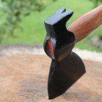 Holzschuppen für den Garten bauen