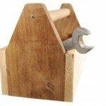 Willst du gerne einen Werkzeugkasten selber bauen?